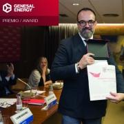 Premio Pyme del año 2019