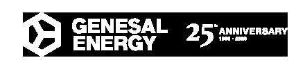 Genesal Energy