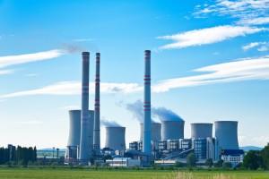 Grupos electrógenos para centrales nucleares