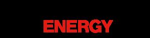 Genesal Energy Panamá