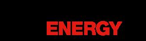 Genesal Energy Perú
