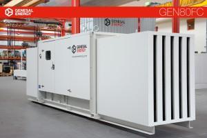 GEN80FC-3