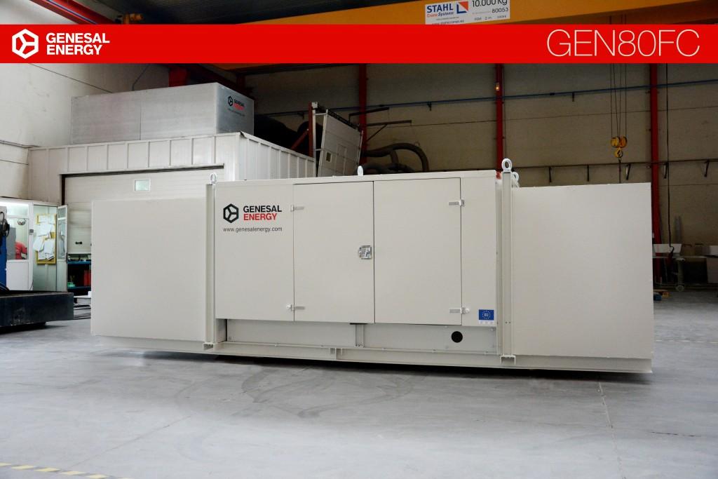 Gen80FC-1