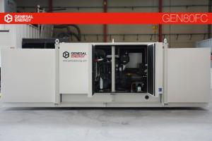 Gen80FC-2