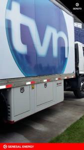Grupo TVN Panamá-2
