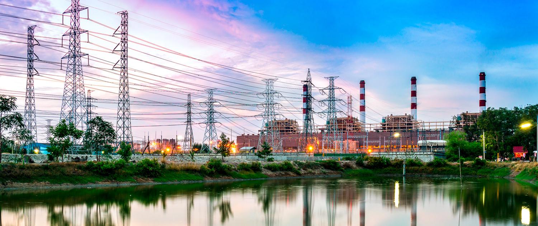 Genesal Energy - Aplicaciones grupos electrógenos de cogeneración