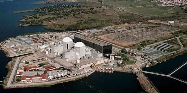 Energía a medida para la central nuclear Genesal Energy