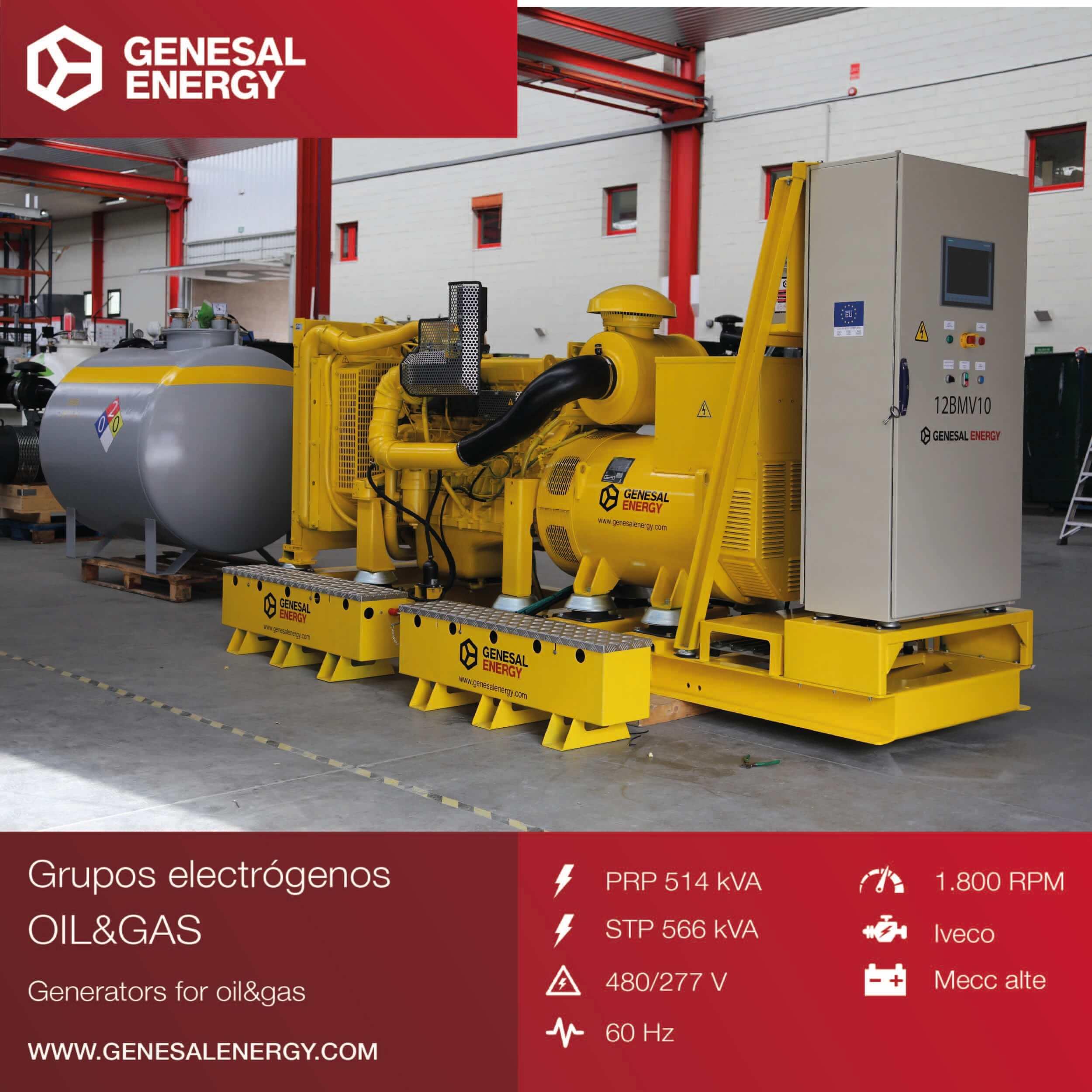 Participamos en la ampliación de la central Los Azufres, en México, que obtiene energía renovable del centro de la Tierra